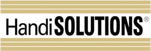 handi-sol-logo