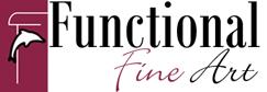 functional-fine-art