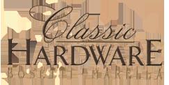 logo-classic-hardware