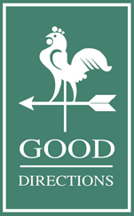 logo-good-directions