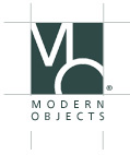 logo-modern-objects