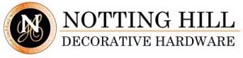 logo-notting-hill