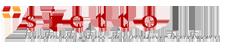 logo-sietto