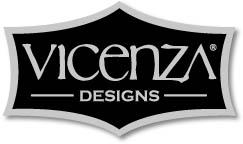 logo-vicenza