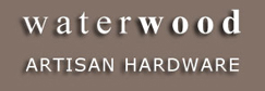 logo-waterwood