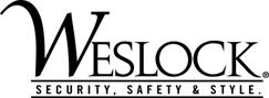 logo-weslock
