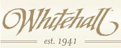 logo-whitehall