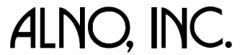 logo_alno