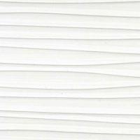 Artic Ribbon Matte