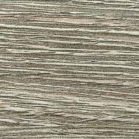 Beachwood Textured